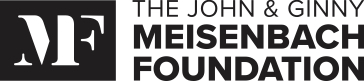 The John & Ginny Meisenbach Foundation